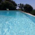 Lazio - Anzio vlldnlgrllndi16