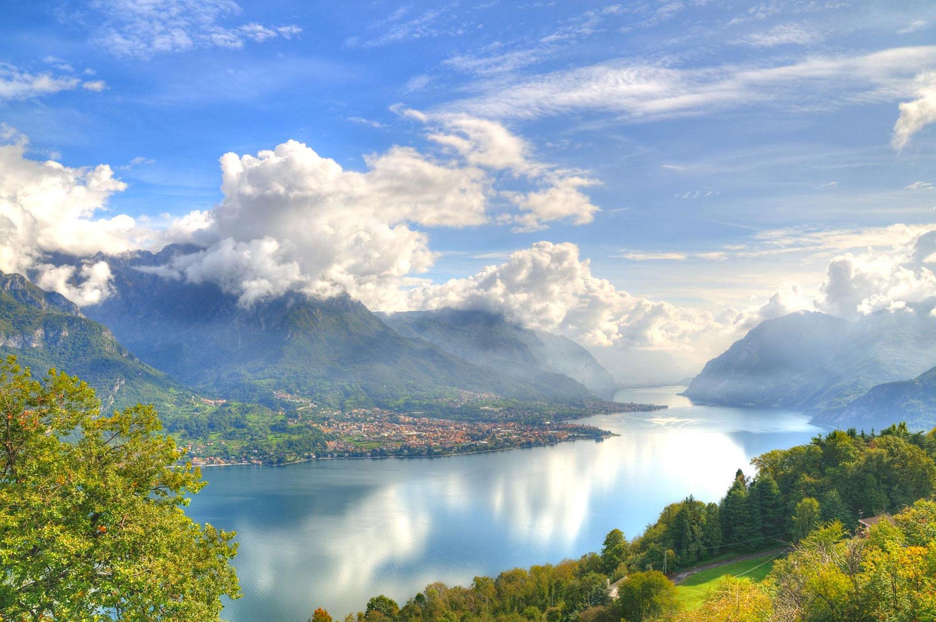 bella-italia-locations