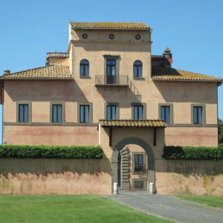 MM Lazio 1736
