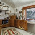 casa Olgiata Mariotti03