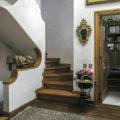 casa Olgiata Mariotti04