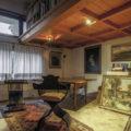 casa Olgiata Mariotti07