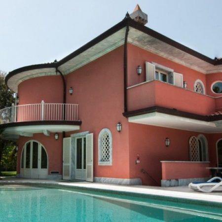 MM Toscana 635
