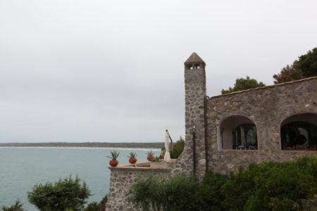 Toscana 608 (14)