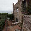 Toscana 608 (16)