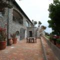 Toscana 608 (45)