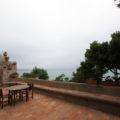 Toscana 608 (47)