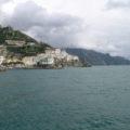 Campania 07 073