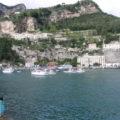 Campania 07 075