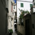 Campania 07 138