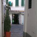 Campania 07 158