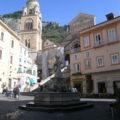 Campania 07 170