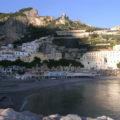 Campania 07 191
